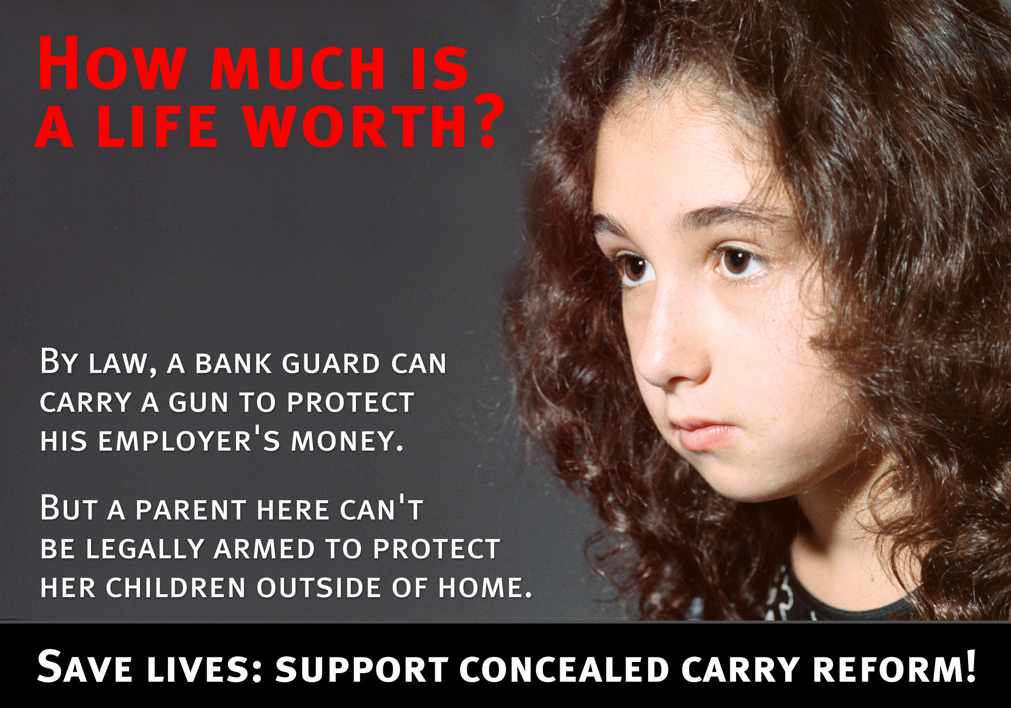 Pro Gun Quotes Radical Gun Nuttery